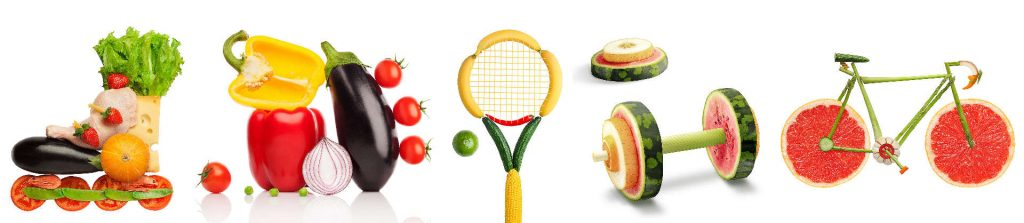 Santé, en forme grâce au sport